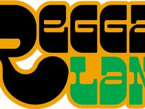 Reggaeland