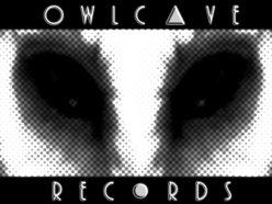 OWLCAVE RECORDS