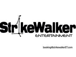 StrikeWalker Entertainment