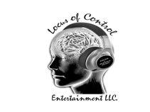 Locus of Control Entertainment, LLC.