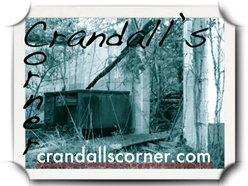 Crandall's Corner