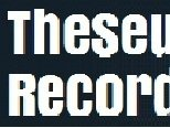 Theseus Records