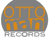 Ottoman Records