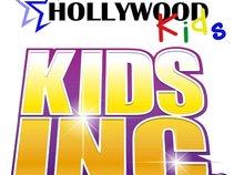 Kids Inc.