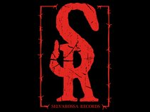 Selvarossa Records