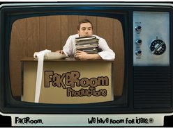 FakeRoom Productions