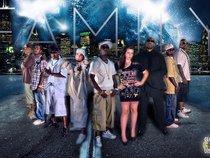 Globalyze Entertainment