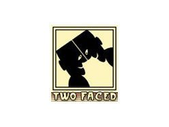 Two Faced Records