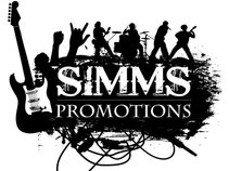 Simms Promotions