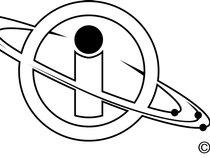 Iconic Orbit Records