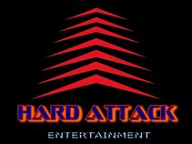 Hard Attack Entertainment