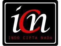 INDO CIPTA NADA