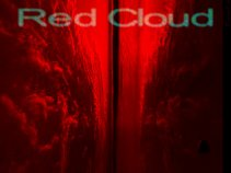 Red Cloud Records