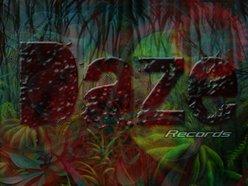 Daze Records