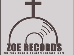 Zoe Records UK
