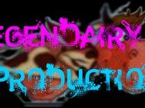 LegenDairy Productions