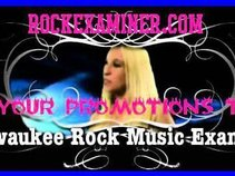 Promotions 4 Pennies with Kidkel69