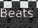 The Beats Wizard