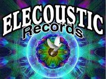 Elecoustic Records