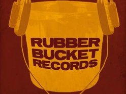 Rubber Bucket Records