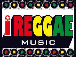 AIRM Association of Independent ReggaeMusic/iReggae Music