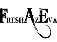 Fresh-Az-EvaNtertainment Music Group