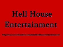 Hell House Entertainment