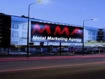Metal Marketing Agency