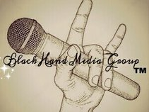 Black Hand Media Group