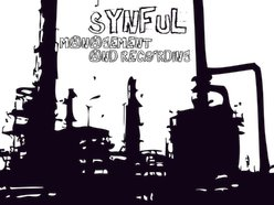 Synful Management and Recording