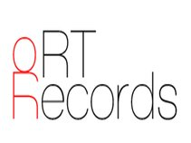 ORT Records