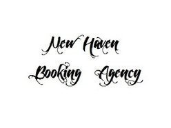 New Haven Bookings