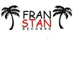 Fran Stan Records