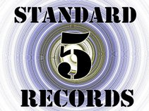 standard5records