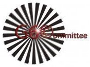 G6Committee (music producer/beatmaker/vocal coach/sound engineer)