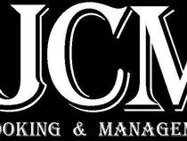 JCM Booking & Management