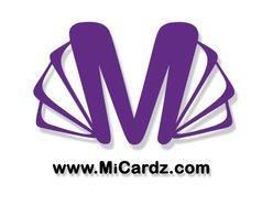 MiCardz