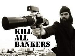 KILL ALL BANKERs Management
