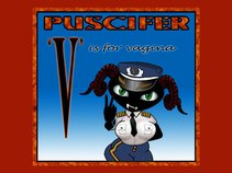 Puscifer Entertainment