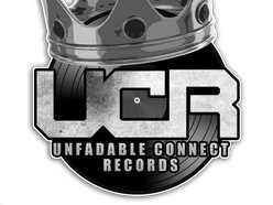 Unfadable Connect Records