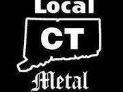 CT metal