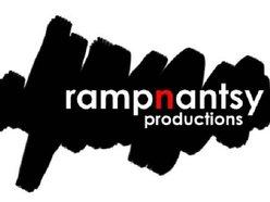 rampnantsy productions