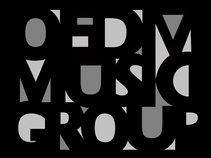 OEDM Music Group