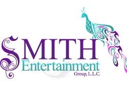 Smith Entertainment Group, L.L.C.