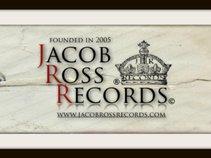 Jacob Ross Records