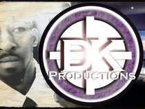 D.Knox Productions