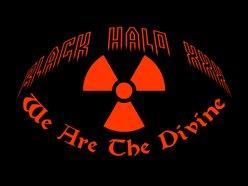 Black Halo XXX