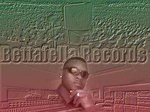 Bettafella Records