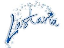 Lastaria.com