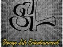 Stooge Life Ent